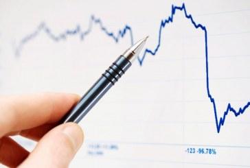 Javni dug u studenom porastao na 285,3 mlrd. kuna