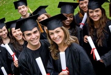 Osječko sveučilište dodjeljuje stipendije za izvrsnost