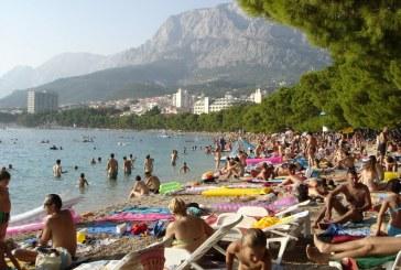 Britancima Hrvatska četvrta najbolja destinacija za putovanja