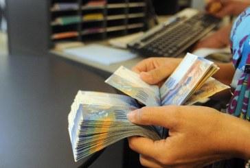 Konvertirano više od 50 tisuća kredita u u švicarskim francima