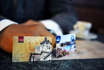 Ministar turizma najavio mogućnost uvođenja kartica s pogodnostima za domaće turiste