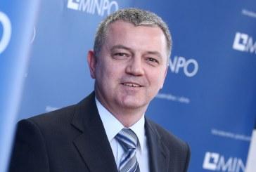 Ministar poduzetništva najavio nove natječaje vrijedne 430 milijuna kuna