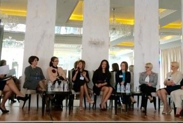 EU Direktiva: Do 2020. godine u nadzornim odborima trgovačkih društva mora biti  40% žena