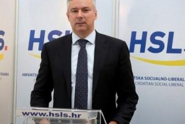 HSLS: 'Pet godina nefunkcioniranja i velike štete koju je napravio postojeći ovršni zakon'