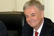 Počasni građanin Slavonskog Broda postaje i dr. Vladimir Jerković