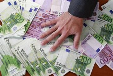 Porasle cijene hrvatskih euroobveznica