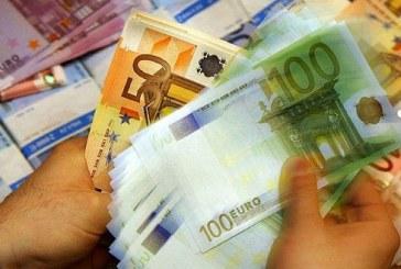 Udruga Franak pokreće tužbu i za kredite u eurima
