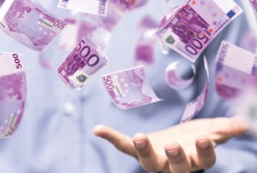 Rekordne cijene hrvatskih euroobveznica