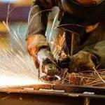 DZS: Industrijska proizvodnja u ožujku porasla 6,9 posto