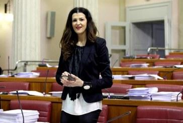 Izabrano novo vodstvo Glavnog odbora SDP-a