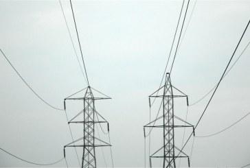 HEP obrtnicima ponudio jeftiniju električnu energiju