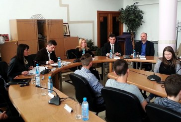 Ministarstvo potvrdilo: bosanska Rafinerija glavni je zagađivač zraka u Slavonskom Brodu