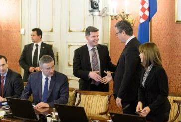 Vlada usvojila Nacionalni plan reformi, uvodi i porez na nekretnine