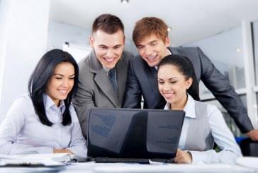 Poduzetništvo treba uvesti u školske programe kao međupredmet