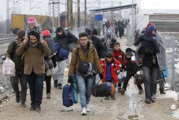 Okrugli stol 'EU i migracijski izazovi' – prilike i predrasude