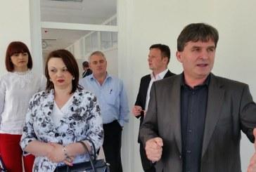 Momir Karin: kurikularna reforma ide dalje, na stručnu i javnu raspravu
