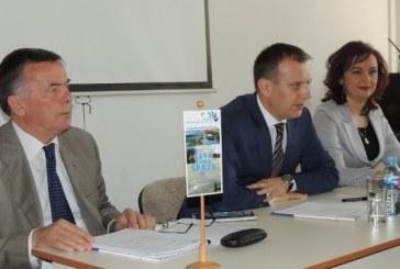 Forum predsjednika komora Ekonomske regije u slivu rijeke Save