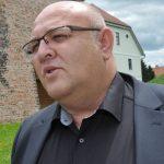 Prof. dr. sc. Damir Matanović: svi možemo dati više za boljitak svoga grada