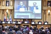 Iransko-hrvatski gospodarski forum: uskoro konkretni poslovni dogovori