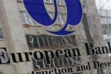 EBRD povećala procjenu rasta hrvatskog BDP-a na 1,5 posto