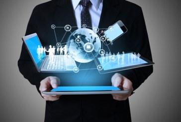 Anketa HGK: kako poboljšati online usluge javne uprave?