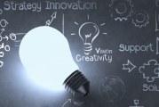 Za inovacije poduzetnika bespovratnih 22,8 milijuna kuna