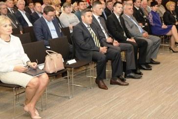 Konkurentni hrvatski prijevoznici – zamašnjak gospodarstvu
