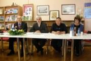 Najavljen bogat program 18. međužupanijskog stočarskog sajma u Slavonskom Brodu