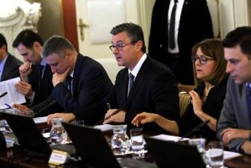 Vlada donijela odluku o tvrtkama koje će prodati, na popisu i Croatia Airlines, Petrokemija, Podravka…