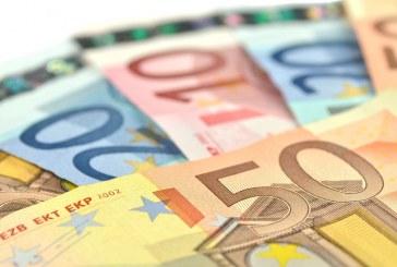Virovitičko-podravska županija najbolja po povlačenju sredstava iz EU