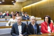 Nova Gradiška: propao i drug pokušaj konstituiranja Gradskog vijeća, dogradonačelnica podnijela ostavku
