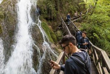 Strukovnim školama za turističke projekte 393 tisuća kuna od Ministarstva turizma