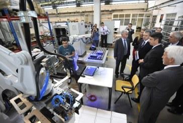 Ministarstvo poduzetništva priprema natječaje vrijedne oko 1,5 milijardi kuna