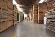 Talijani najavili investiciju 25 milijuna eura u vukovarsku tvornicu i zapošljavanje 500 ljudi