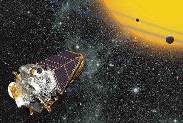 Misija Kepler: otkriveno više od 100 planeta veličine Zemlje