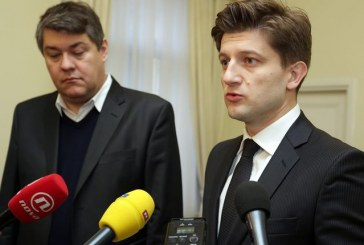 Muke po konverziji kredita: ministar financija najavio nastavak razgovora s bankama