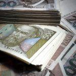 Hrvatska narodna banka plasirala bankama još 80 milijuna kuna