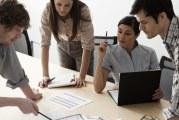 Inovacijom do poslovne prilike: kako 'pitchati' start-up projekt?