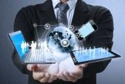 """Objavljen """"E-impuls""""- poziv za mala i srednja poduzeća i obrtnike"""