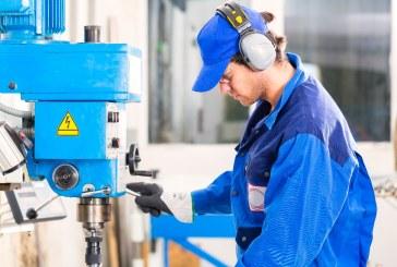 Hrvatska u ožujku ostvarila najveći rast industrijske proizvodnje u EU