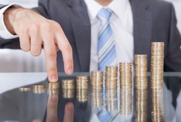 Hoće li Vlada ukinuti stopu od 40 posto poreza na dohodak?