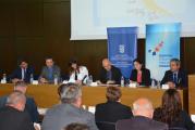 Za jačanje i razvoj lokalne zajednice 40 milijuna kuna