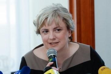 Ravnateljica HZZO-a dala ostavku, odgođeno poskupljenje dopunskog osiguranja
