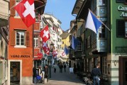 Švicarska popustila: Ravnopravno građanima EU i Hrvatima slobodan rad u toj državi