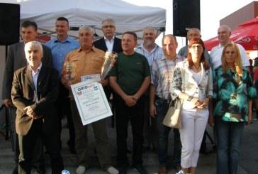 18. ORIOVITA Međunarodna suradnja vinogradara i vinara u službi razvoja enogastro turizma