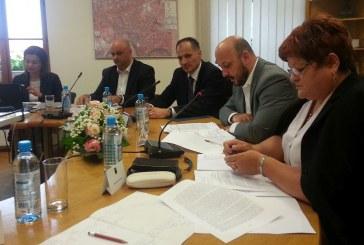 Ministar Dobrović zaprijetio bosanskobrodskoj rafineriji zavrtanjem naftovodnih ventila