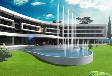 U Hrvatskoj ove godine četrdeset novih hotela