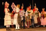 Održani središnji programi 52. Brodskog kola, najstarije smotre izvornog folklora u Hrvata