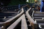 Europska komisija odborila Hrvatskoj sredstva za 12 novih projekata