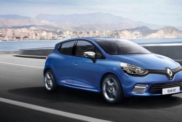 Prodaja novih automobila porasla gotovo 22 posto, najprodavaniji Renault